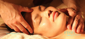 tratamiento osteopatico