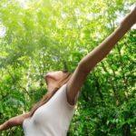 ¿Qué es la naturopatía y cuáles son sus características?