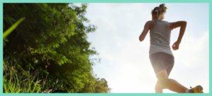 vida saludable uno de los grandes beneficios de la naturopastia